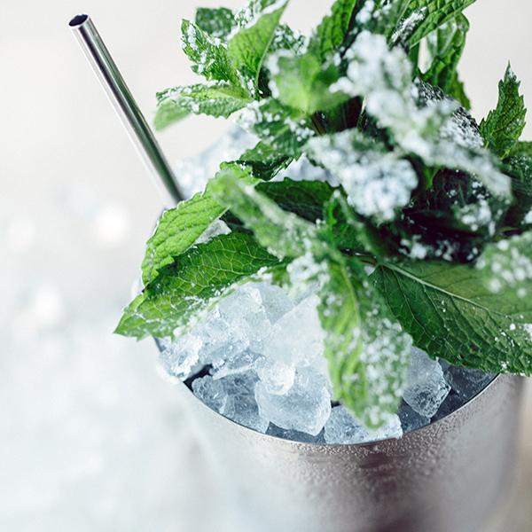 4 Cool Cocktails for a Hot Phoenix Summer - thecanigliagroup.com