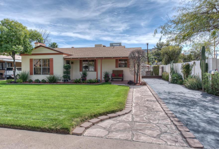 Featured Video: 9 E. Orange Drive, Phoenix, AZ 85012
